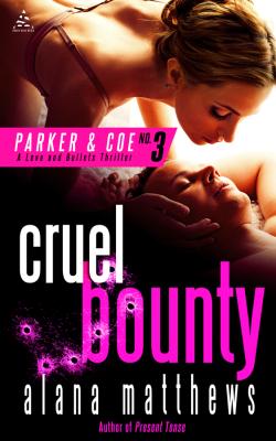 Cruel Bounty