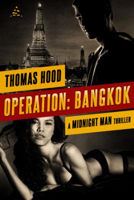 Operation: Bangkok