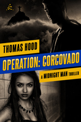 Operation: Corcovado