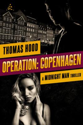 Operation: Copenhagen