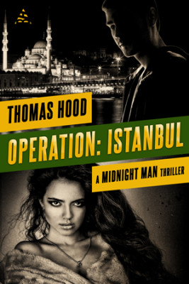 Operation: Istanbul