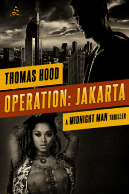 Operation: Jakarta