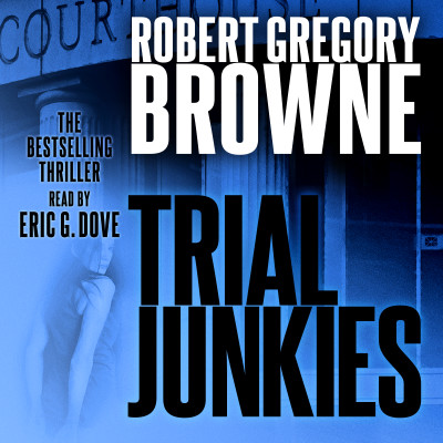 Trial Junkies
