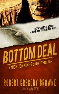 Bottom Deal